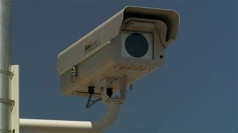 orleans light cameras orleans to traffic safety cameras in 2017