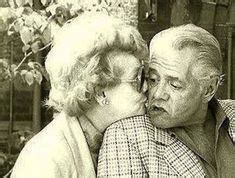 when did desi arnaz died 1000 images about lucille ball we love you on pinterest