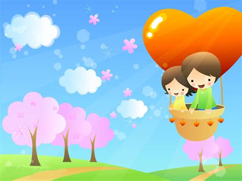children wallpaper ppt wallpaper for children wallpapersafari