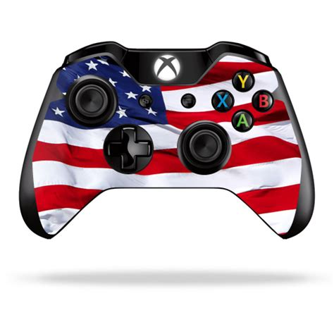 Stickers Xbox One S Personnalisé by Skin Decal Wrap For Microsoft Xbox One One S Controller