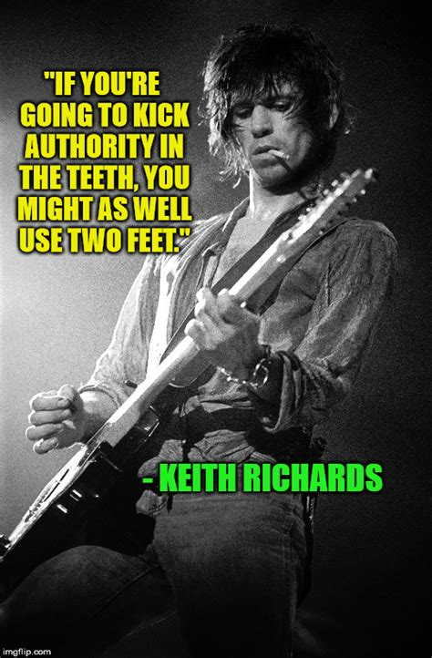 Keith Richards Memes - keith imgflip