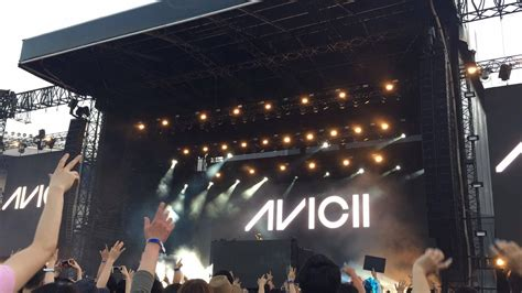 avicii japan review avicii live at japan groove from tokyo
