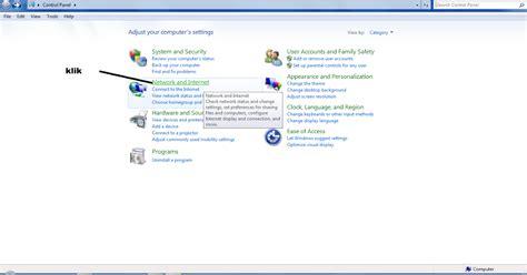 aplikasi untuk membuat jaringan wifi cara mengatasi laptop notebook yang tidak bisa