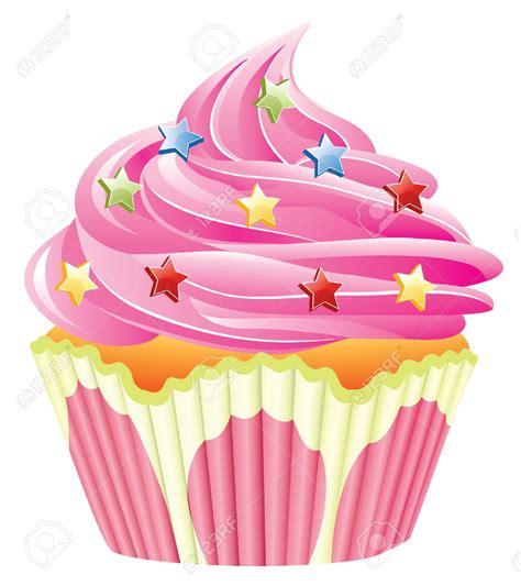 cake clipart sprinkles cake clipart 1 jpg 1154 215 1300 cliparts