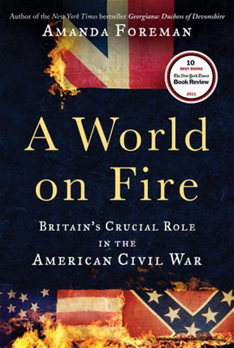 american war a novel books a world on britain s crucial in the american
