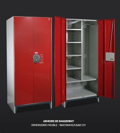armoire metallique atelier armoire d atelier m 233 tallique pour rangement