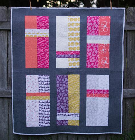 quilt pattern fat quarter new free fat quarter fizz quilt pattern from fat quarter