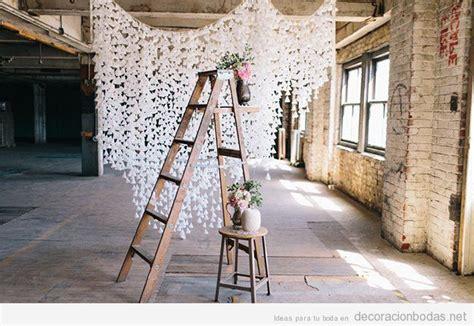 Ceiling Draping Fabric Vintage Decoraci 243 N Bodas