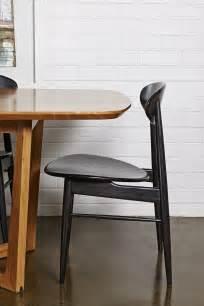 able bespoke furniture