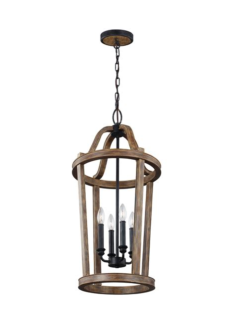 Murray Feiss Pendant Light Murray Feiss F3031 4wow Mini Pendants Lorenz