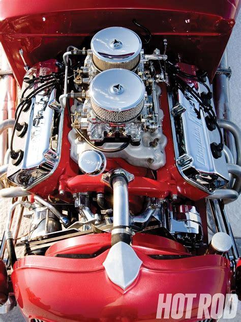 Chrysler Hemi Engine by 392 Chrysler Hemi Big Block Engine Bad Mopars