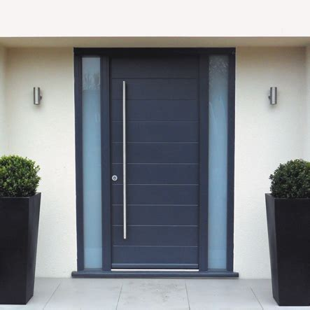 Aluminium Front Doors For Homes Construction 101 The Best Construction