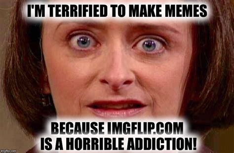 Debbie Downer Meme - debbie downer doesn t do imgflip imgflip