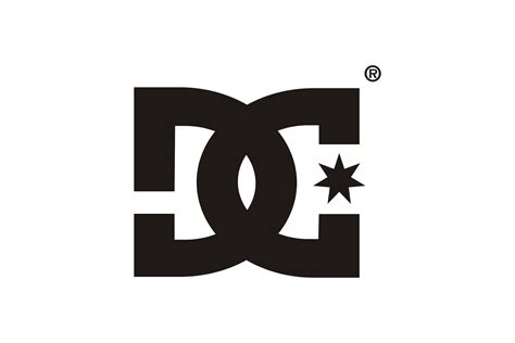 Dc Logo dc shoes logo