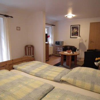 ferienhaus nex 246 ferienwohnung 25 qm mit 1 wohn