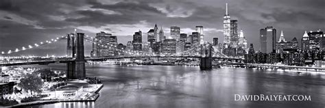 black and white landscape city www pixshark images