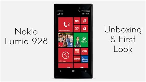 resetting nokia lumia 928 nokia lumia 928 unboxing and first look zollotech