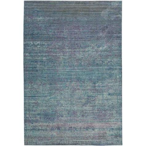 safavieh valencia light blue turquoise safavieh valencia turquoise traditional rug 8 x 10 val203p 8
