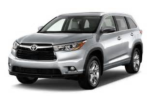 Toyota Cuv Toyota Cars Coupe Hatchback Sedan Suv Crossover Truck