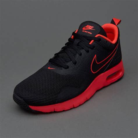 cool shoes for boys boys cool nike sportswear air max tavas fb gs shoes