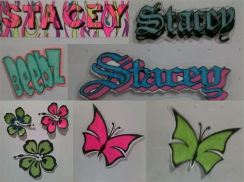 How To Make Stickers Without Sticker Paper - how to make diy stickers without sticker paper diy do