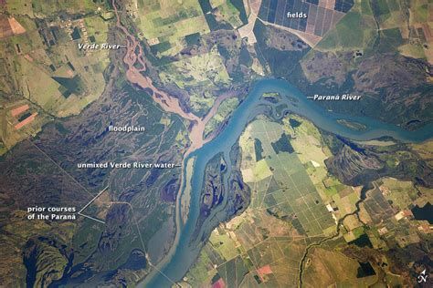what are floodplans image gallery floodplain landform