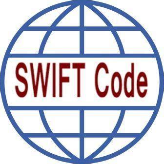 bca ubud swift code daftar swift code bank di indonesia untuk transfer zonkeu