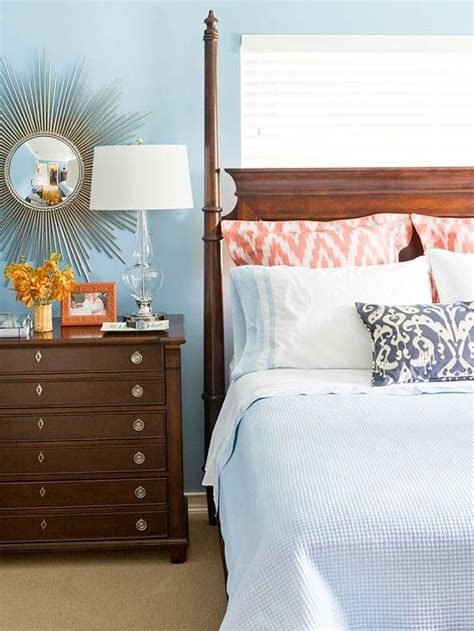light blue and coral bedroom 241 best images about blue and coral on pinterest guest