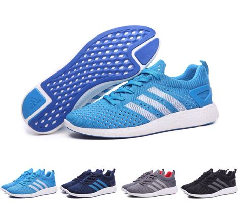 newest sneakers 2015 the 2015 summer new sneakers casual shoes running