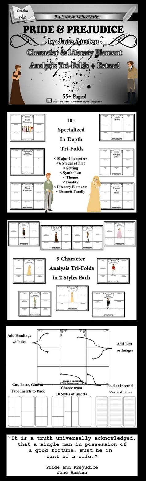themes of pride and prejudice pdf best 25 pride and prejudice analysis ideas on pinterest