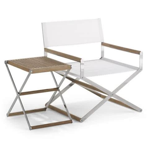 Folding Lounge Chair Design Ideas Folding Lounge Chair Decoration Modern Home Interiors Folding Lounge Chair Ideas
