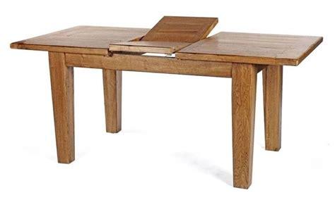 tavolo estendibile tavolo estensibile tavoli