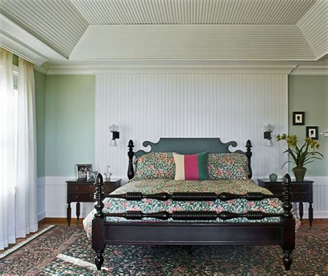 beadboard bedroom nantucket beadboard