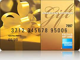 amex business gift card balance gift card activation american express uk