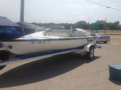 nice boats for sale very nice vintage ski boat new and used boats