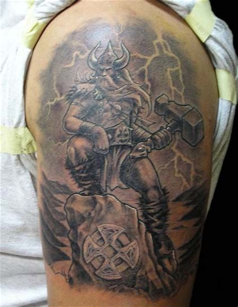 viking warrior tattoos 25 best ideas about viking warrior tattoos on