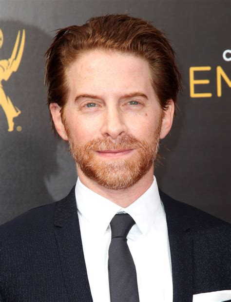 seth green disney movie seth green to make feature directorial debut with