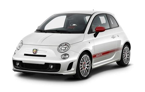 supermini new cars ireland fiat 500 cbg ie