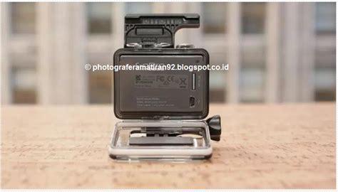 Baru Usb Stereo Microphone For Gopro Yang Termurah spesifikasi dan harga gopro actioncam gopro paling murah belajar fotografi tips fotografi