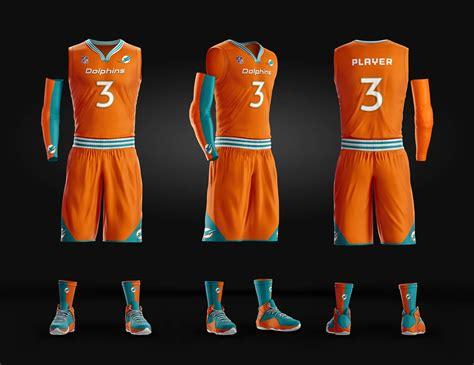 Slam Dunk Basketball Uniform Template Uniformes Ilustraciones Y Comprar Basketball Jersey Template Psd