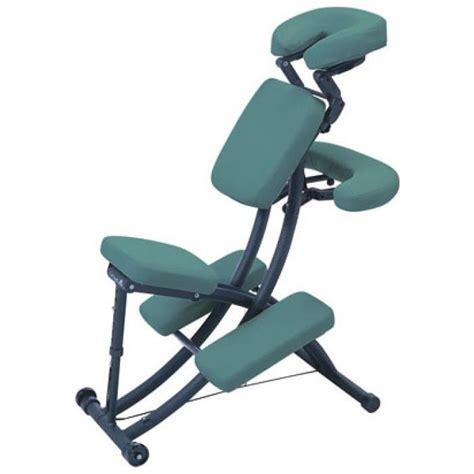 Portal Chair by Oakworks Portal Pro Iii Chair