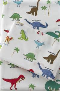 dino roar sheet set baby tommy s room pinterest