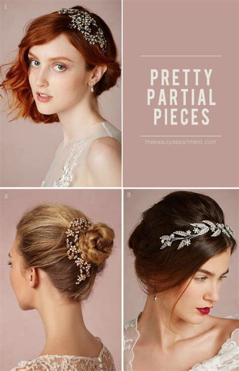 Wedding Hair Accessories The Department by Bridal Hair Accessories The Dept