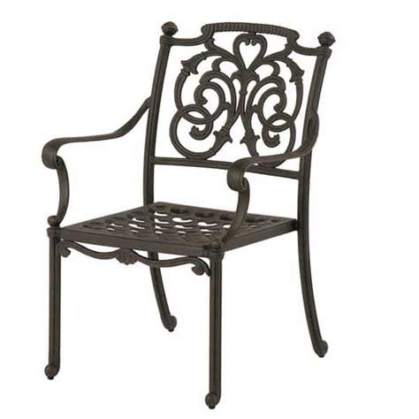 patio furniture st augustine hanamint patio furniture st