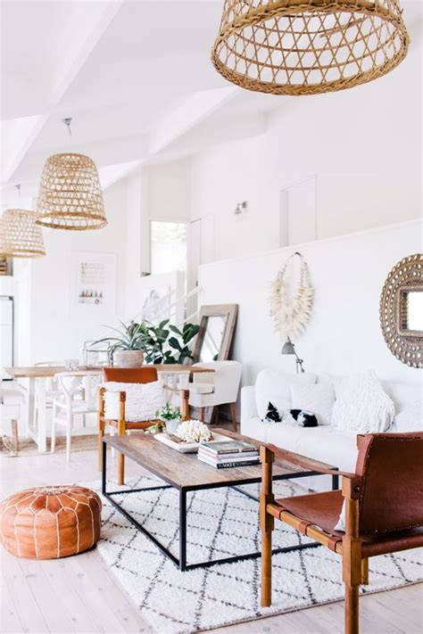 Colors Ideas For Bedrooms get inspired from these 17 bohemian chic interior designs
