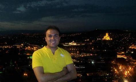 pastor saeed abedinis wife shares excruciating pain in jailed pastor saeed abedini reports more pain writes