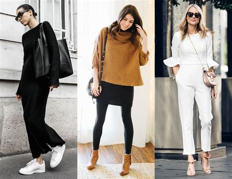 minimalist style 9 minimalist style fashion bloggers you should know