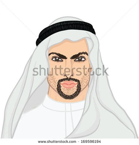 keffiyeh pattern meaning keffiyeh stock photos images pictures shutterstock