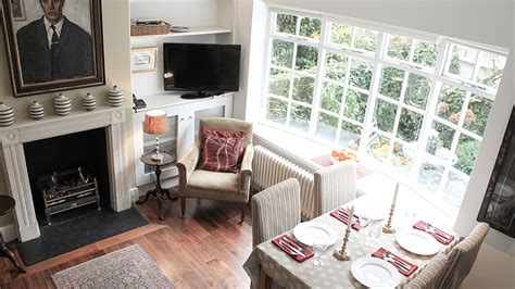 1 bedroom apartments london studio and one bedroom london apartment vacation rentals