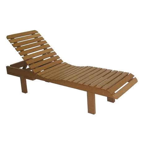 bench chaise lounge wooden beach chaise lounge chairs best house design